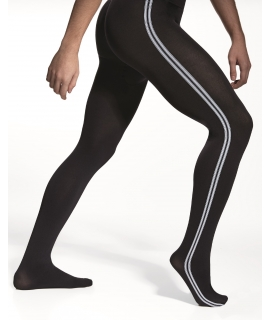SPORT MEN TIGHTS