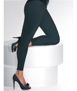 MICHELLE legginsy size ++