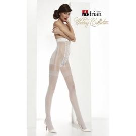 Wedding tights