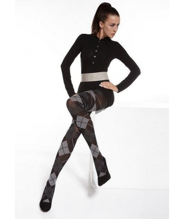 OREADA  Patterned Tights