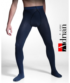 STRIPES MEN TIGHTS