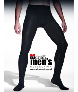 CITY Tights Men