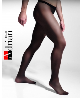 STREET MEN TIGHTS