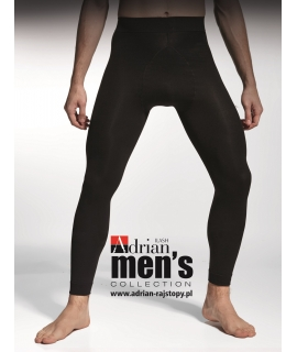 MEN LEGGINGS HUNTER