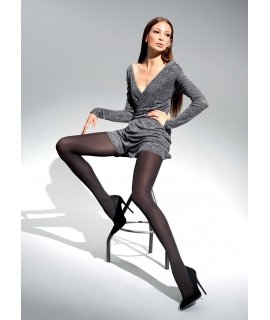 ANTILA Tights