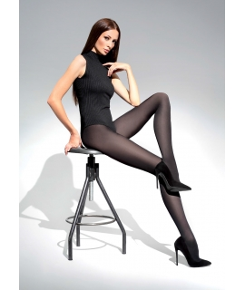 TIGHTS DORLASTAN 60 den XANTIA