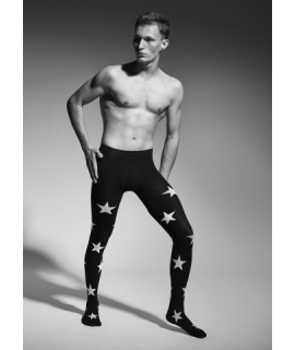 STAR Men tights