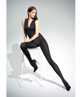 TIGHTS DORLASTAN 100 den HOT