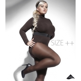 Size ++