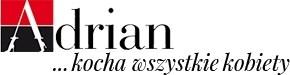 ADRIAN Rajstopy Sklep